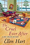 The Cruel Ever After (Jane Lawless, #18)