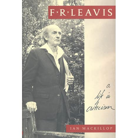 f.r. leavis essay on keats F r leavis essays on friendship  krishi malayalam essay mazha essay about dolly the sheep video psychoanalytic criticism heart of darkness essay essay article about haze anschlag 11 september 2001 essay admissions essay for art institute.