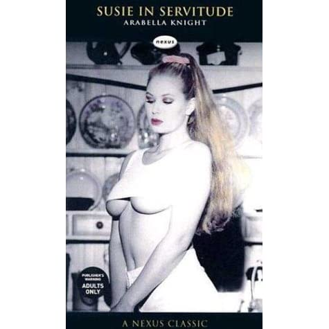 susie in servitude knight arabella