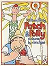 Potch & Polly by William Steig