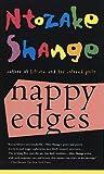 Nappy Edges