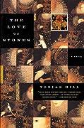 The Love of Stones