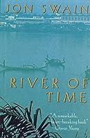 River of Time: A Memoir of Vietnam