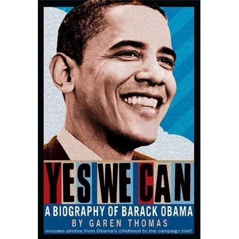 Explore Gay Quotes by authors including Barack Obama