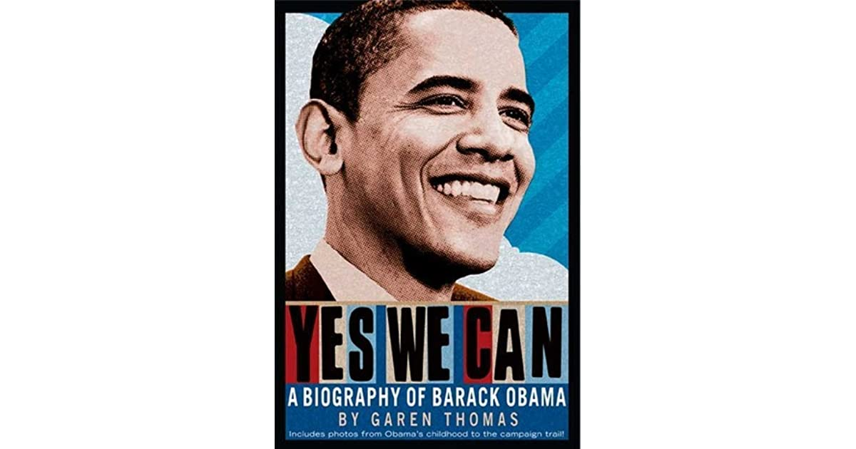 biography on barack obama Watch a short biography video on president barack obama, including his early life, his time at harvard, his marriage to michelle, his 2008 campaign, and his time as president.