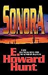 Sonora audiobook download free