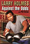 Larry Holmes by Larry Holmes