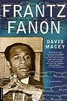 Frantz Fanon: A B...