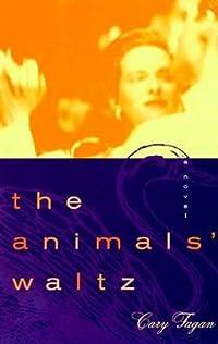 The Animals Waltz