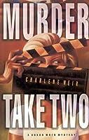 Murder Take Two (Susan Wren, #4)