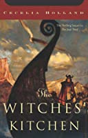 The Witches' Kitchen (Soul Thief, #2)