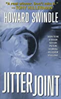 Jitter Joint (Jeb Quinlin, #1)
