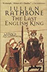 The Last English King