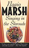 Singing in the Shrouds (Roderick Alleyn, #20)