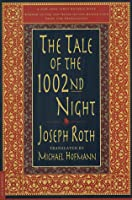 The Tale of the 1002nd Night