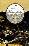 "The Diary of ""Helena Morley"""