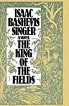 The King of the Fields