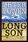 Long Son (Gabriel Du Pre #6)