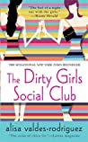 The Dirty Girls S...