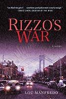Rizzo's War