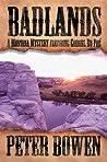 Badlands (Gabriel Du Pre #10)