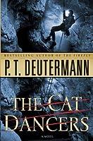 The Cat Dancers (Cam Richter, #1)