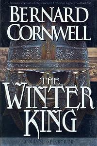 The Winter King: A Novel of Arthur