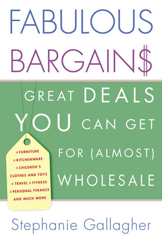 Fabulous-Bargains-Great-Deals-You-Can-Get-for