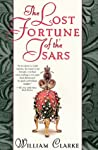 The Lost Fortune of the Tsars pdf book review