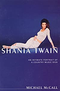 Shania Twain: An Intimate Portrait of a Country Music Diva