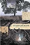 Steeplechase (Homer Kelly, #18)