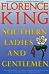 Southern Ladies and Gentlemen