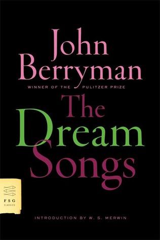The Dream Songs