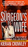 The Surgeon's Wife audiobook download free
