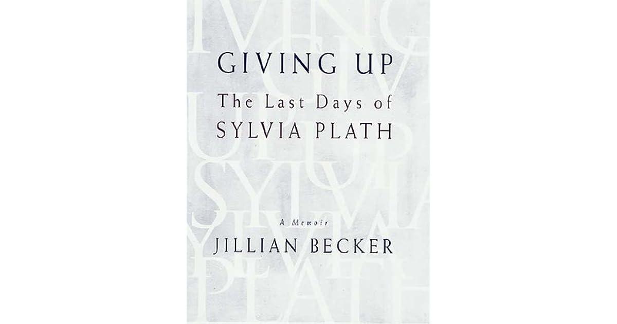 Sylvia plath ariel goodreads giveaways