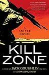 Kill Zone (Kyle Swanson Sniper, #1)