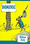 Dominic by William Steig