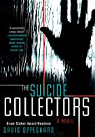 The Suicide Collectors