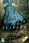 The Lady's Slipper (Westmorland, #1)