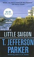 Little Saigon