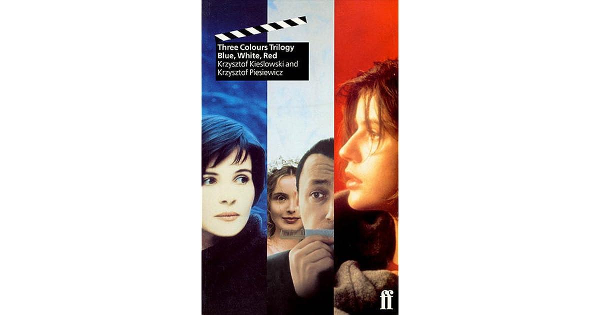 three colors white 1994 imdb