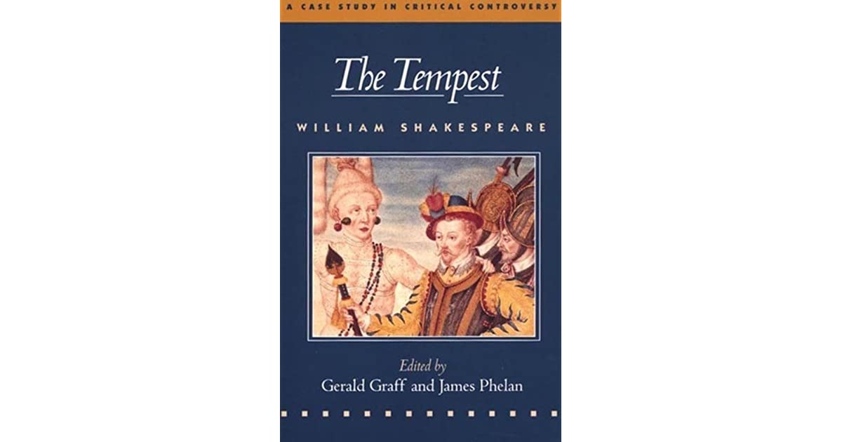 the tempest as a power struggle Discussion of themes and motifs in william shakespeare's the tempest enotes critical analyses help you gain a deeper understanding of the tempest so you can excel on your essay or test.