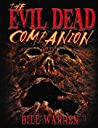The Evil Dead Companion ebook review