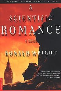 A Scientific Romance