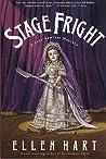 Stage Fright by Ellen Hart