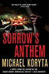 Sorrow's Anthem (Lincoln Perry, #2)