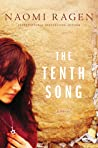 The Tenth Song ebook review