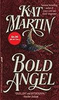 Bold Angel