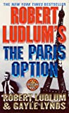 The Paris Option (Covert-One, #3) ebook download free