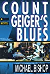 Count Geiger's Blues ebook download free